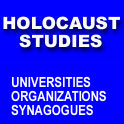 lessons from the holocaust