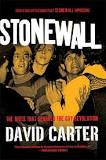 David Carter's book Stonewall
